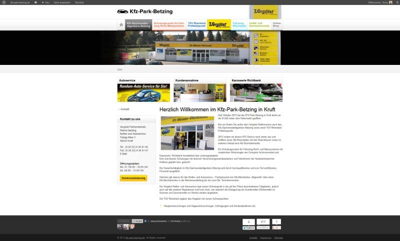 kfz-park-betzing_de