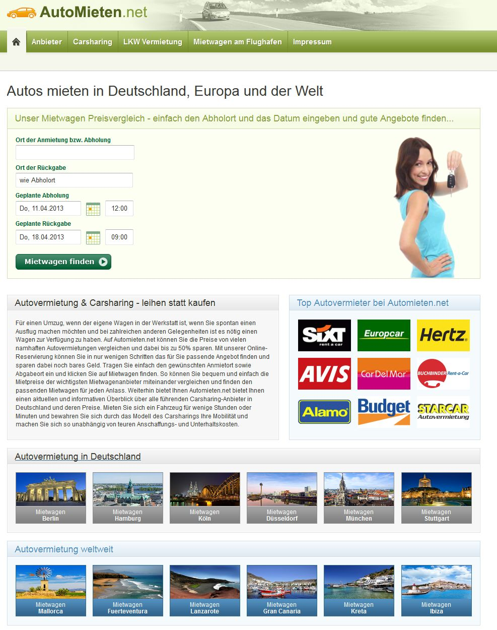 automieten_net