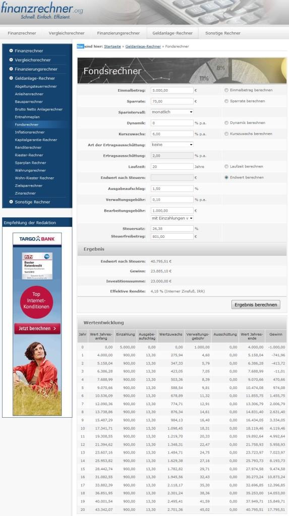 finanzrechner_org_geldanlage-rechner_fondsrechner