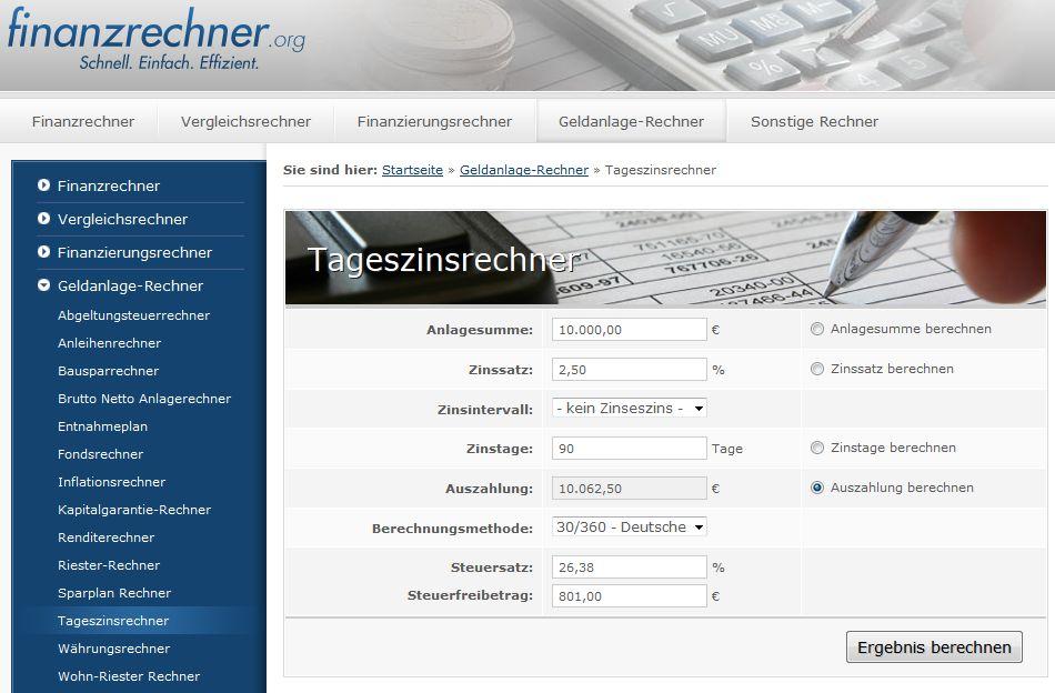 finanzrechner_org_geldanlage-rechner_tageszinsrechner