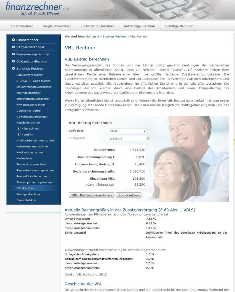 finanzrechner_org_sonstige-rechner_vbl-rechner